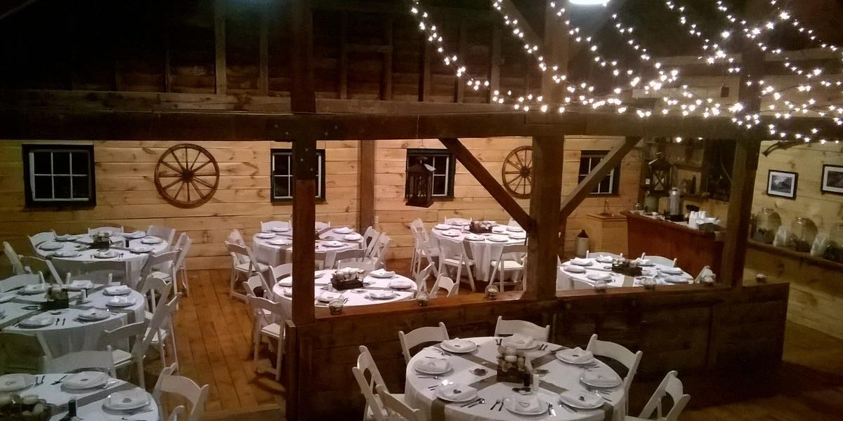 Henry Hill Farm Weddings Get Prices For Wedding Venues In Ny