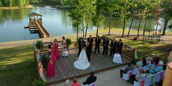 Bennett Cove weddings in Monticello GA