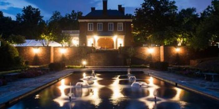 Oxon Hill Manor Weddings Get Prices For Wedding Venues In Md