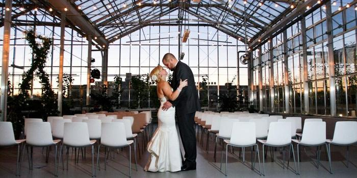 downtown market grand rapids wedding venue picture 3 of 8 provided by downtown market