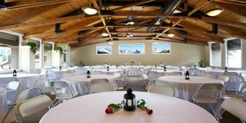 800 Moraine Ave Event Center/ Trout Haven Resort weddings in Estes Park CO