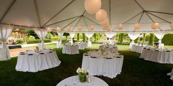 Hyatt Vineyard Creek Hotel weddings in Santa Rosa CA