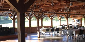 Taylor Ranch weddings in Fletcher NC