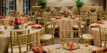 Hyatt House Sterling Dulles Airport North Weddings In Virginia Va