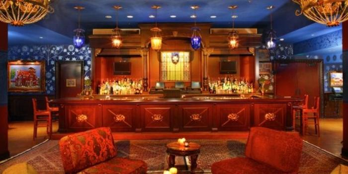 House of Blues Dallas wedding venue picture 9 of 11 - Provided by: House of Blues Dallas