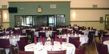 Stillaguamish Senior Center weddings in Arlington WA