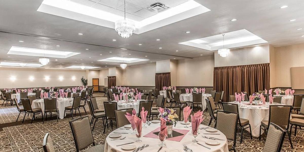 57 cheap wedding venues salt lake city 100 ruby