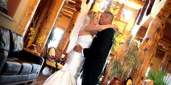 Nature Pointe Weddings weddings in Tijeras NM