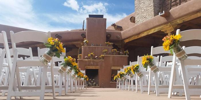 Nature Pointe Weddings Weddings   Get Prices for Wedding ...