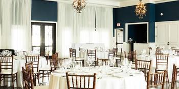 Hotel Ella weddings in Austin TX