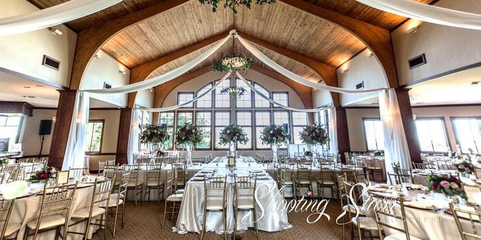 Sky Creek Ranch Golf Club Wedding Keller TX 11 main.1486668966 - the grand barn wedding center