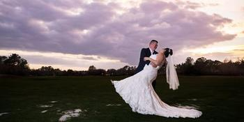The Golden Bear Club weddings in Windermere FL