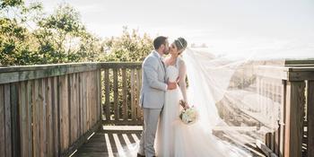 Apple Ridge Farm weddings in Copper Hill VA
