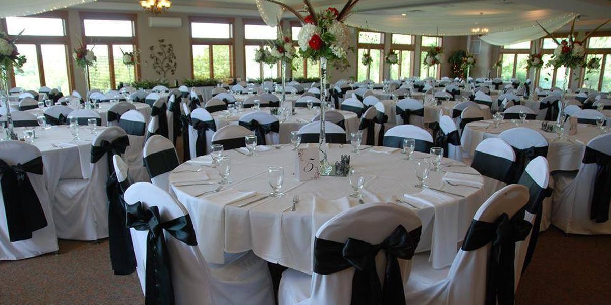 Kilkarney Hills Golf Club Weddings | Get Prices for ...