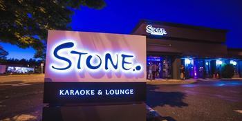 Stone Lounge weddings in Bellevue WA