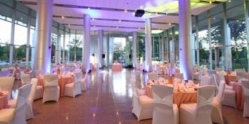STEM Building weddings in Union NJ