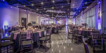 The Venue in Leawood weddings in Leawood KS