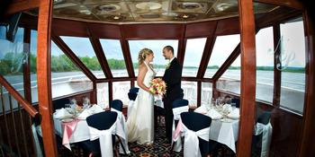 Main Street Lake Cruises weddings in Branson MO
