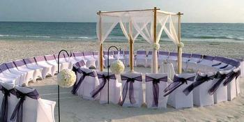 Wedding Venues In Virginia Price Amp Compare 605 Venues