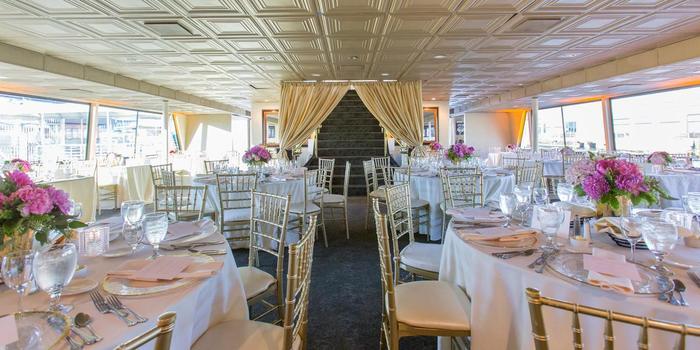 Hornblower Cruises Events Northern California Weddings Get