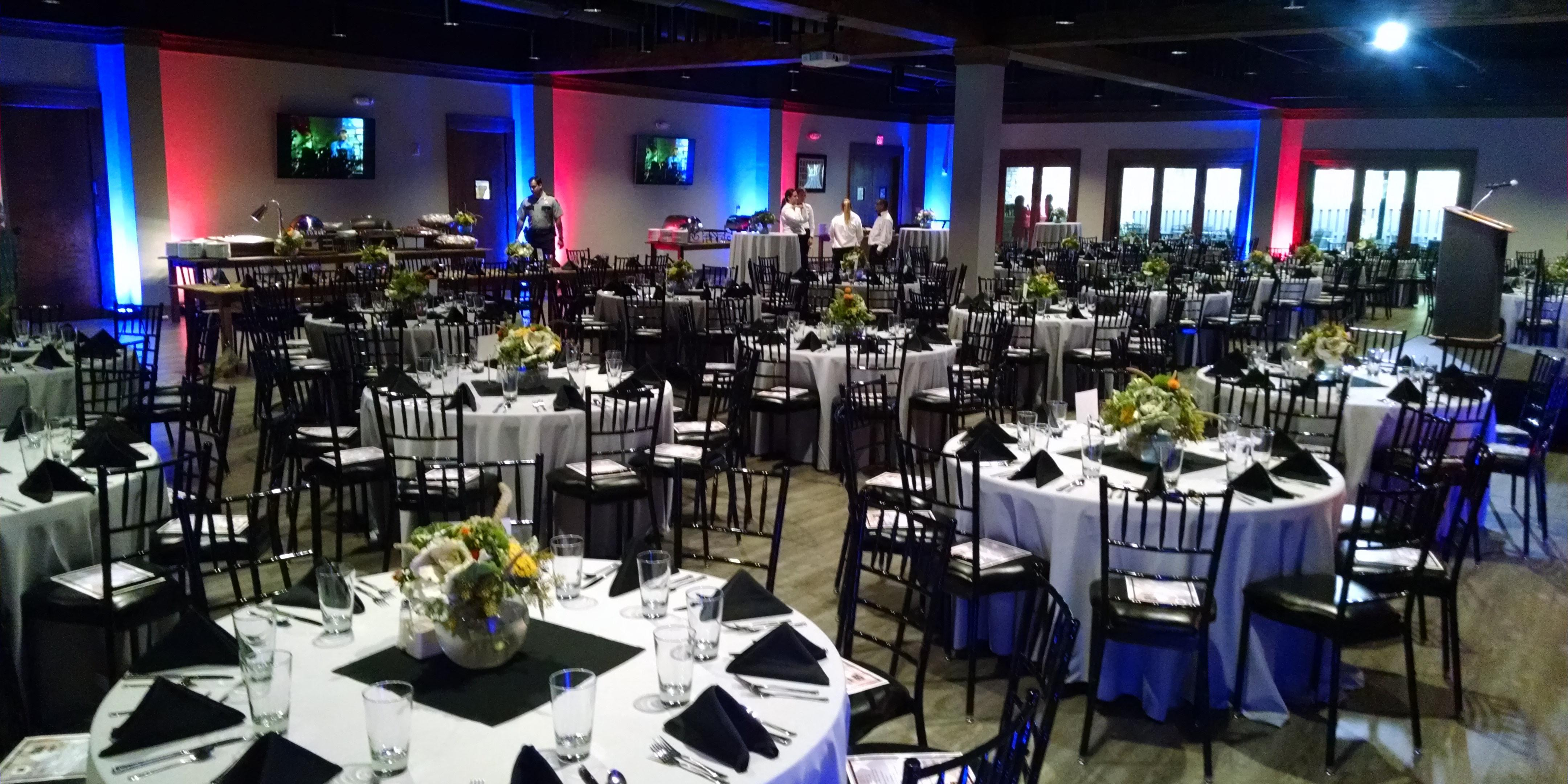 The Foundry Venue Augusta Get Your Price Estimate Today