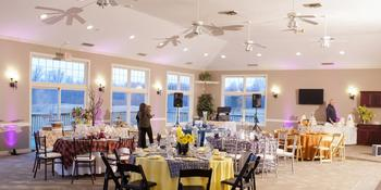 Whitmore Lake Golf Links weddings in Whitmore Lake MI