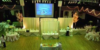 Casa Loma Ballroom Weddings in St. Louis MO