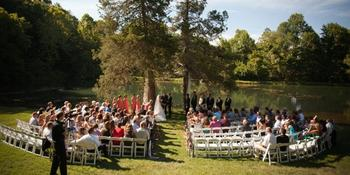 Enchanted Hills weddings in Springfield MO