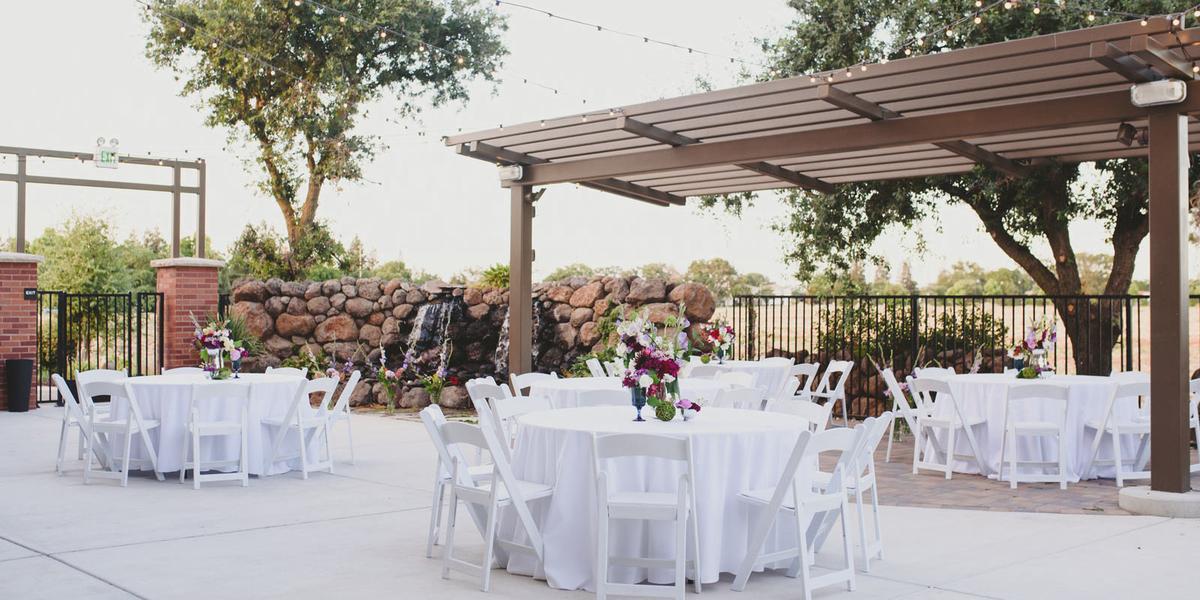 Wedding Venues Near Auburn Ca U2013 Mini Bridal
