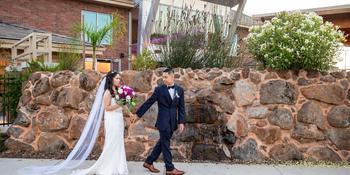 Union Brick by Wedgewood Weddings weddings in Roseville CA