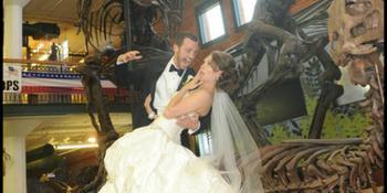 Museum of World Treasures weddings in Wichita KS