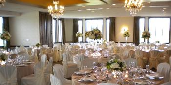 Walnut Creek Country Club weddings in South Lyon MI