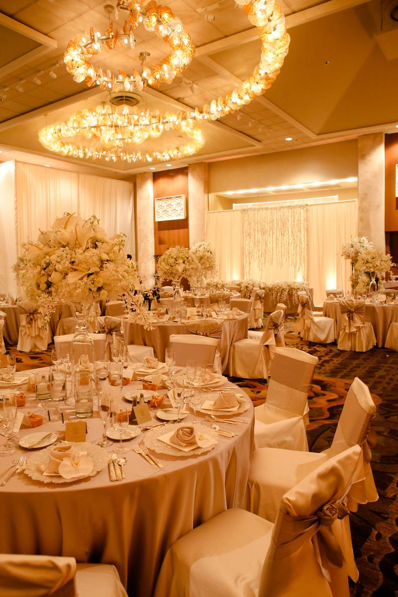 Hilton Hawaiian Village Waikiki Beach Resort Weddings ...