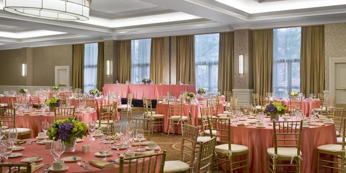 sheraton boston hotel weddings get prices for wedding. Black Bedroom Furniture Sets. Home Design Ideas