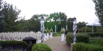 Western Golf and Country Club weddings in Redford Charter Twp MI