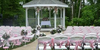 The Medalist Golf Club weddings in Marshall MI