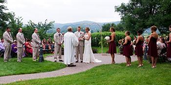 Stoney Creek - La Crosse weddings in Onalaska WI