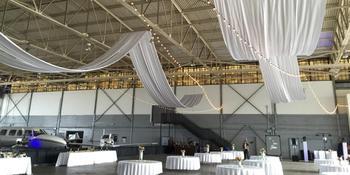 Louisville Executive Aviation weddings in Louisville KY