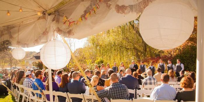 Wedding venues in overland park ks mini bridal for Wedding venues in overland park ks