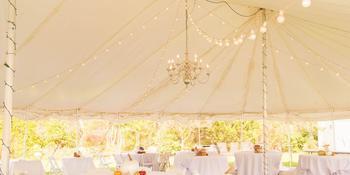 The Kelly Gallery weddings in Overland Park KS