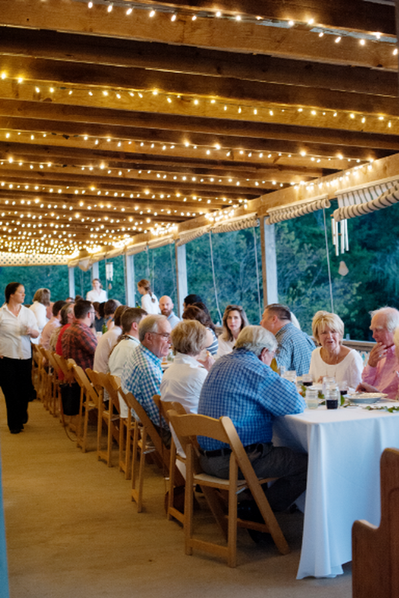 Greenbrier Farms Weddings   Get Prices for Wedding Venues ...