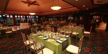 Victoria Club weddings in Riverside CA