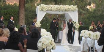 Calabasas Country Club weddings in Calabasas CA