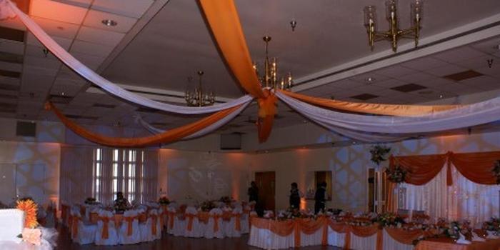 Springfield American Legion Weddings Get Prices For Wedding Venues