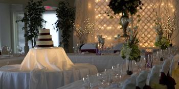 Green Turtle Bay Resort weddings in Grand Rivers KY