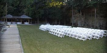 The Quarry at Carrigan Farms weddings in Mooresville NC