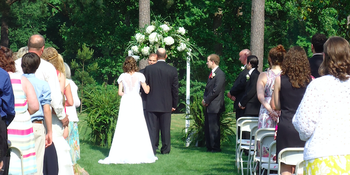 Columbia Country Club weddings in Blythewood SC