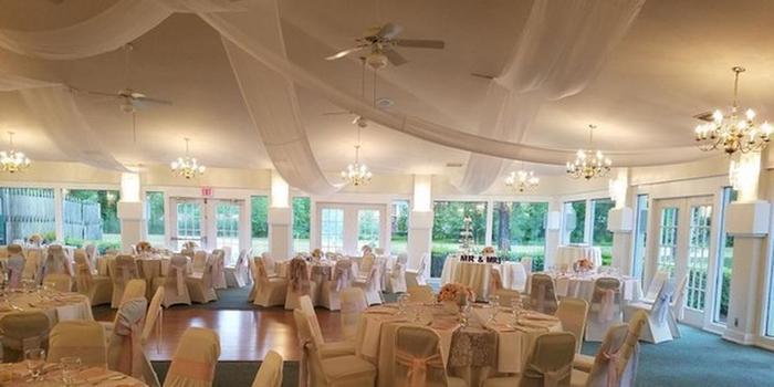 chesapeake golf club weddings get prices for wedding