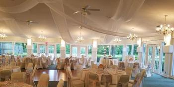 Chesapeake Golf Club weddings in Chesapeake VA