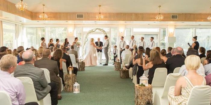 Wedding Venues In Chesapeake Va